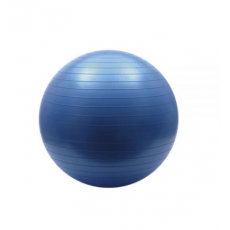 Bola pilates Professional Fisioball Fisiopauher ORTHOPAUHER