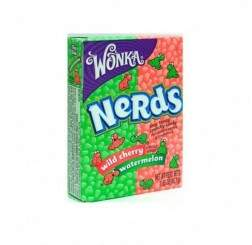 BALA NERDS WATERMELON CHERRY