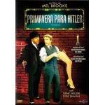 Primavera Para Hitler ( The Producers) Mel Brooks