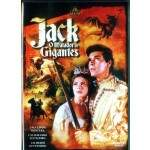 Jack - O Matador de Gigantes(Jack the Giant Killer)