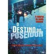 O Destino do Poseidon ( Irwin Allen )