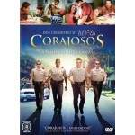 Corajosos ( Couragoues )