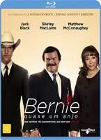 Bernie - Quase Um Anjo (Blu-Ray)