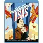Asas ( Wings1927 ) Blu-Ray