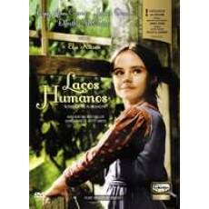 Laços Humanos  (A Tree Grows in Brooklyn)