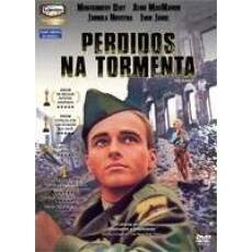 Perdidos na Tormenta ( The Search )