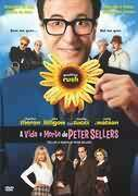 A Via e Morte de Peter Sellers