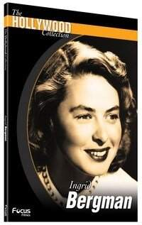 The Hollywood Collection: Ingrid Bergman