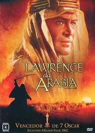 Lawrence da Arabia - Superbit - DUPLO -  ORIGINAL - SEMI-NOVO