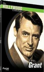Cary Grant - The Hollywood Collection