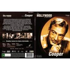 Gary Cooper - The Hollywood Collection