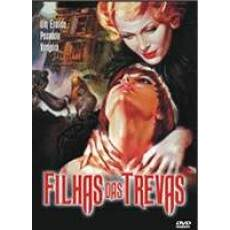 Filhas das Trevas (Daughters of Darkness)