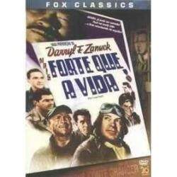Mais Forte Que A Vida ( The Purple Heart ) ORIGINAL LACRADO