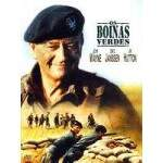Os Boinas Verdes ( The Green Berets )