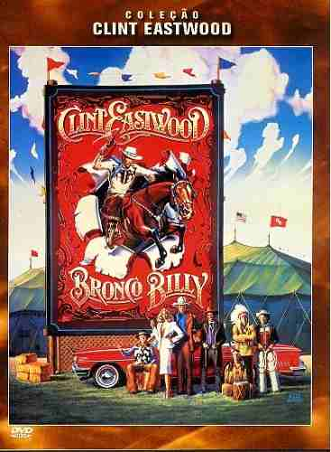 Bronco Billy ( Bronco Billy )