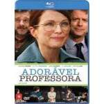 Adorável Professora (Blu-Ray)  ORIGINAL LACRADO