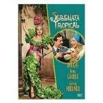 Serenata Tropical - ORIGINAL LACRADO