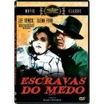 Escravas do Medo ( Experiment in Terror )