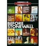 Before Stonewall - NOVO LACRADO