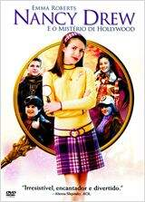 Nancy Drew e o Mistério de Hollywood ( Nancy Drew ) 2007