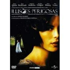 Ilusões Perigosas ( Haunted ) 1995