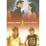 Thelma & Louise / Johnny & June - Semi-Novo
