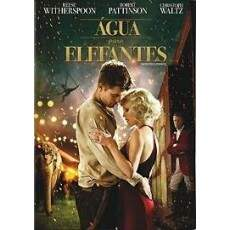 Água Para Elefantes ( Water For Elephants ) 2011