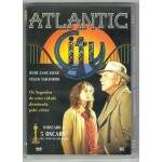 Atlantic City - SEMI-NOVO ORIGINAL