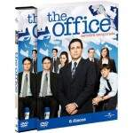 The Office (3ª Temporada) - SEMI-NOVOORIGINAL