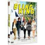 Bling Ring - A Guangue de Hollywood - Semi-Novo Original