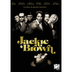 Jackie Brown - Semi-Novo Original