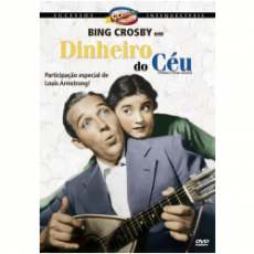 Dinheiro do Ceu  (Pennies from Heaven) 1936