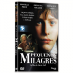 Pequenos Milagres  ( Small Miracles ) 2000