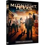 Midnight, Texas - 1ª Temporada - NOVO LACRADO