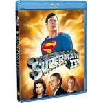 Superman IV -  BLU-RAY  Novo Lacrado