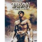 Tarzan e o Vale do Ouro -  (Tarzan and the Valley of Gold)