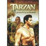 Tarzan e a  Tribo Nagasu ( Tarzans Fight For Life ) 1958