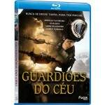 Guardiões do Céu - Blu Ray - NOVO LACRADO