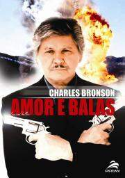 Amor E Balas (  Love and Bullets ) 1979