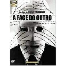A Face do Outro ( Tanin No Kao ) 1966