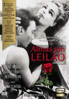 Almas em Leilão ( Room At The Top )  1959