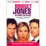 Bridget Jones - No Limite da Razão - SEMI NOVO REVISADO