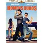 Homens Duros  (Real Men)  1987 - JAMES BELUSHI - NOVO