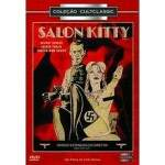 Salon Kitty ( Tinto Brass ) RARO NOVO LACRADO