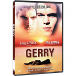 Gerry - SEMI-NOVO REVISADO
