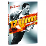 12 Rounds - Sem Cortes ( 12 Rounns ) 2009