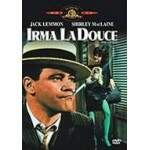Irma La Douce ( Billy Wilder )  RARIDADE