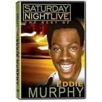 Saturday Night Live: The Best of Eddie Murphy  IMPORTADO  NOVO LACRADO