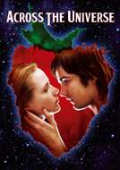Across The Universe...  SEMI-NOVO REVISADO