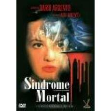 Síndrome Mortal